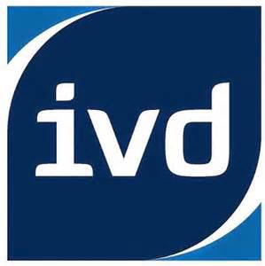 Partner Logo IVD