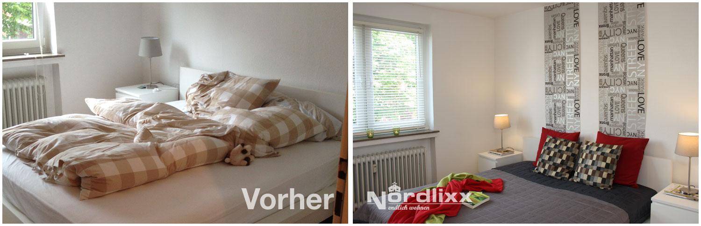 Zimmer Wohnung Oldenburg