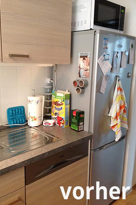 Before-Küche3