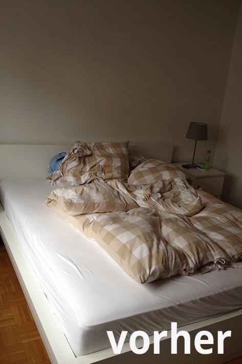 Before-Schlaf1