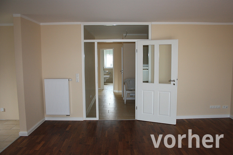Before-Wohnzimmer5