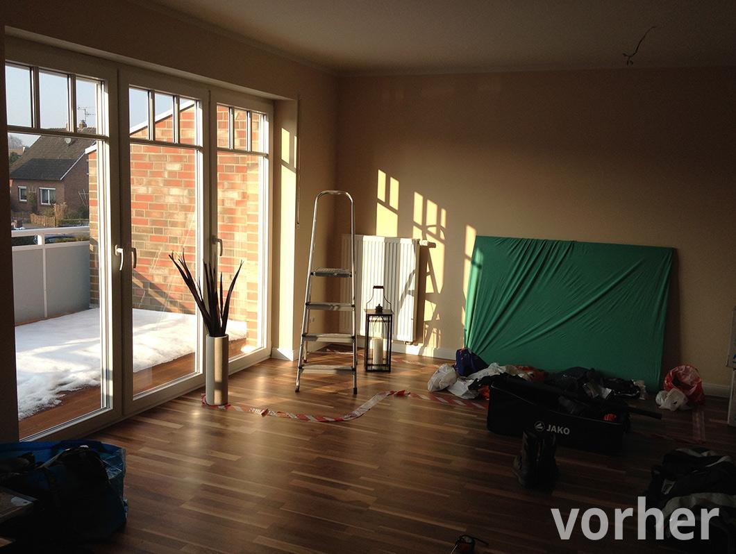 Before-Wohnzimmer2