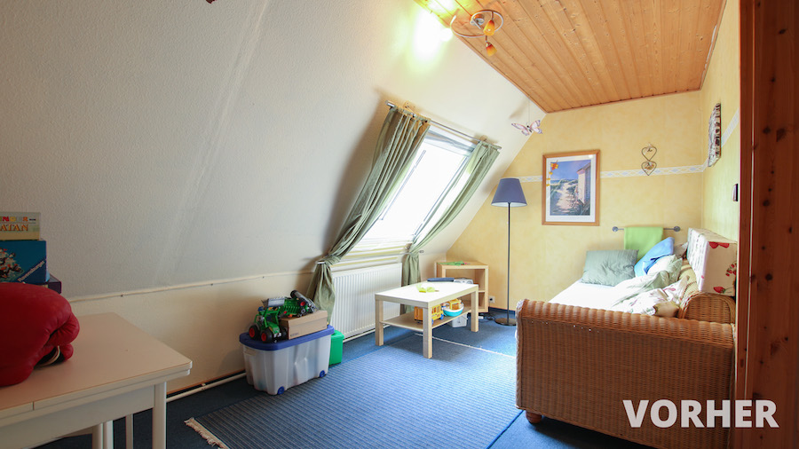 Before-Kinderzimmer