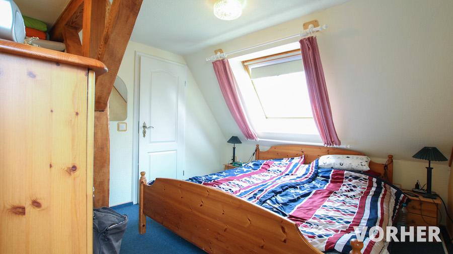 Before-Jugendzimmer