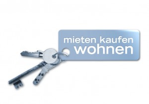 tca2705_MKW_logo_weiss_2_02