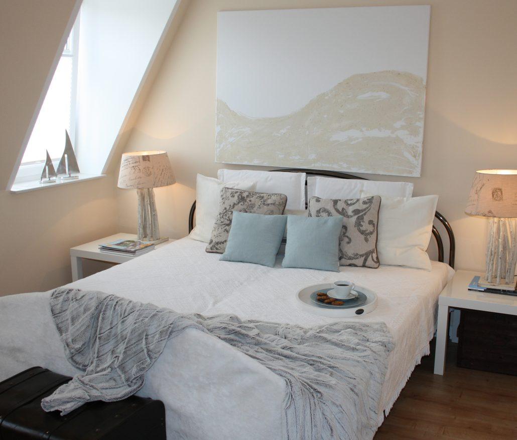 redesign f r ferienwohnung und ferienhaus. Black Bedroom Furniture Sets. Home Design Ideas