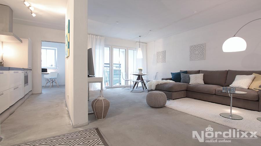 After-Wohnzimmer