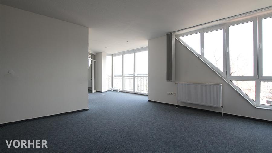 Before-Esszimmer