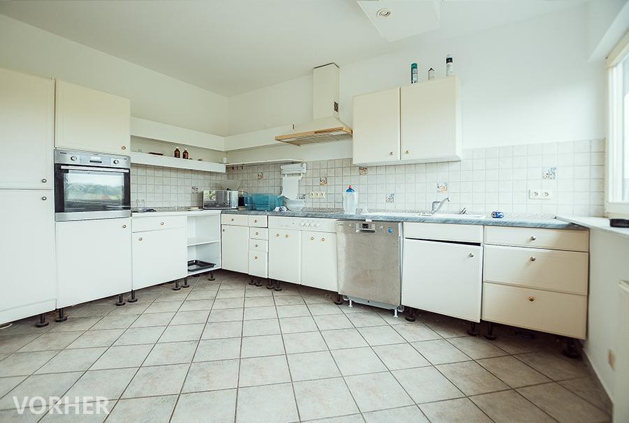 Before-Küche