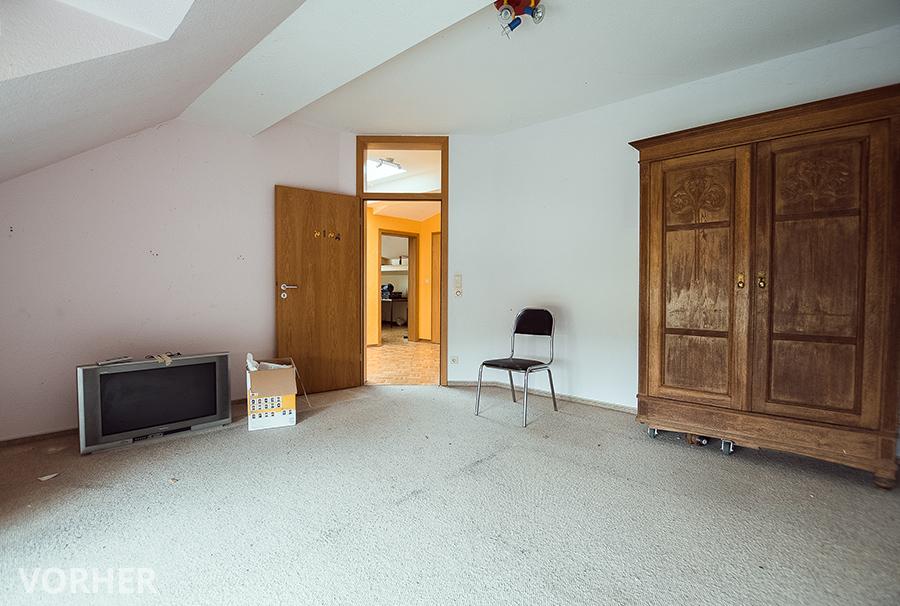 Before-Schlafzimmer