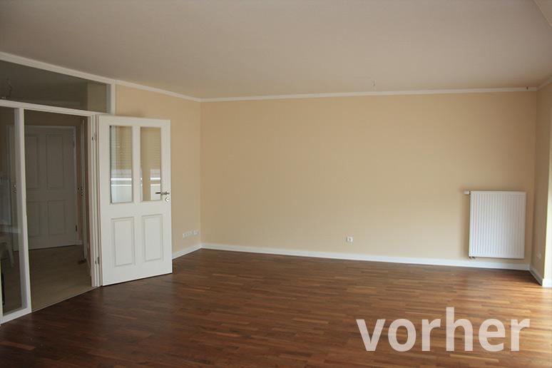 Before-Wohnzimmer4