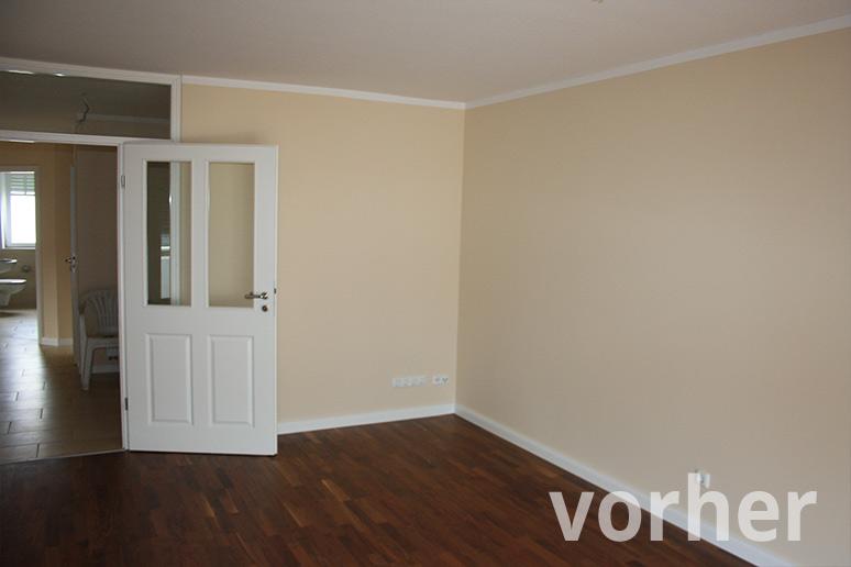 Before-Wohnzimmer6