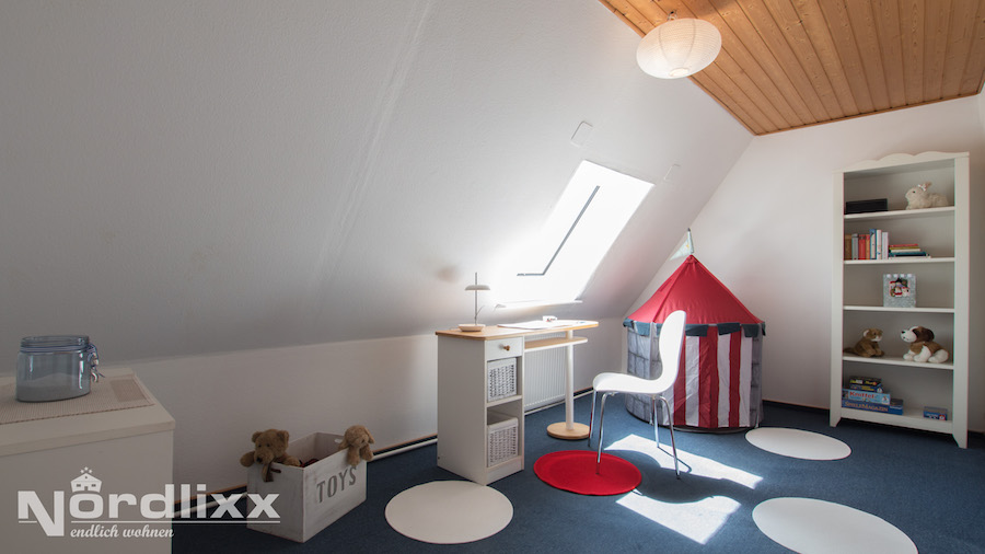 After-Kinderzimmer
