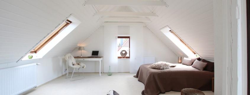 Oldenburger Stadtmagazin berichtet Wohnträume zu verkaufen