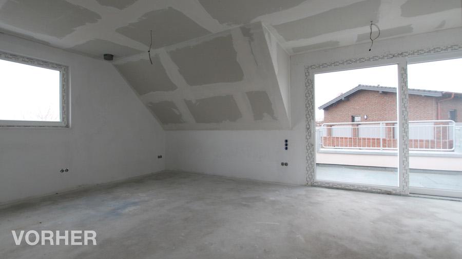 Before-Wohnbereich