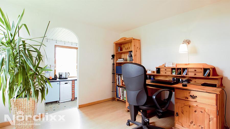After-Büro