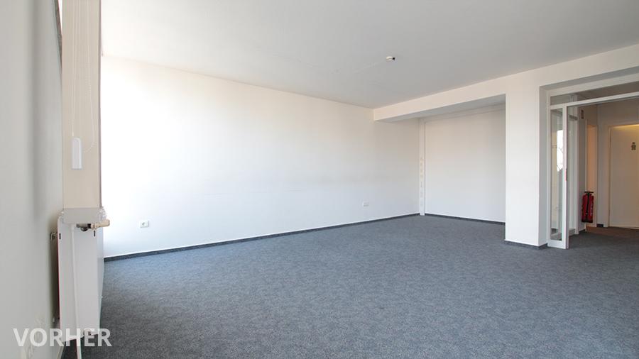 Before-Wohnzimmer