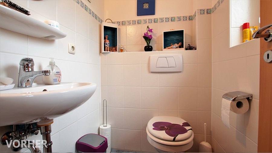 Before-WC