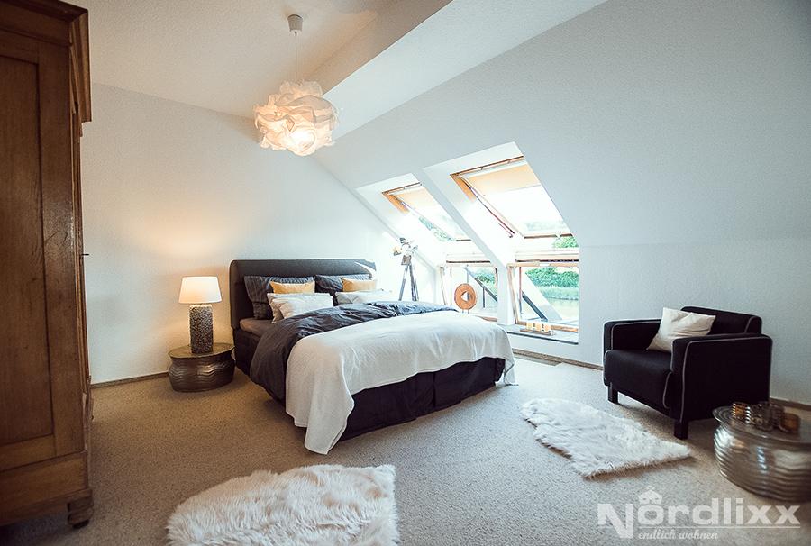 After-Schlafzimmer